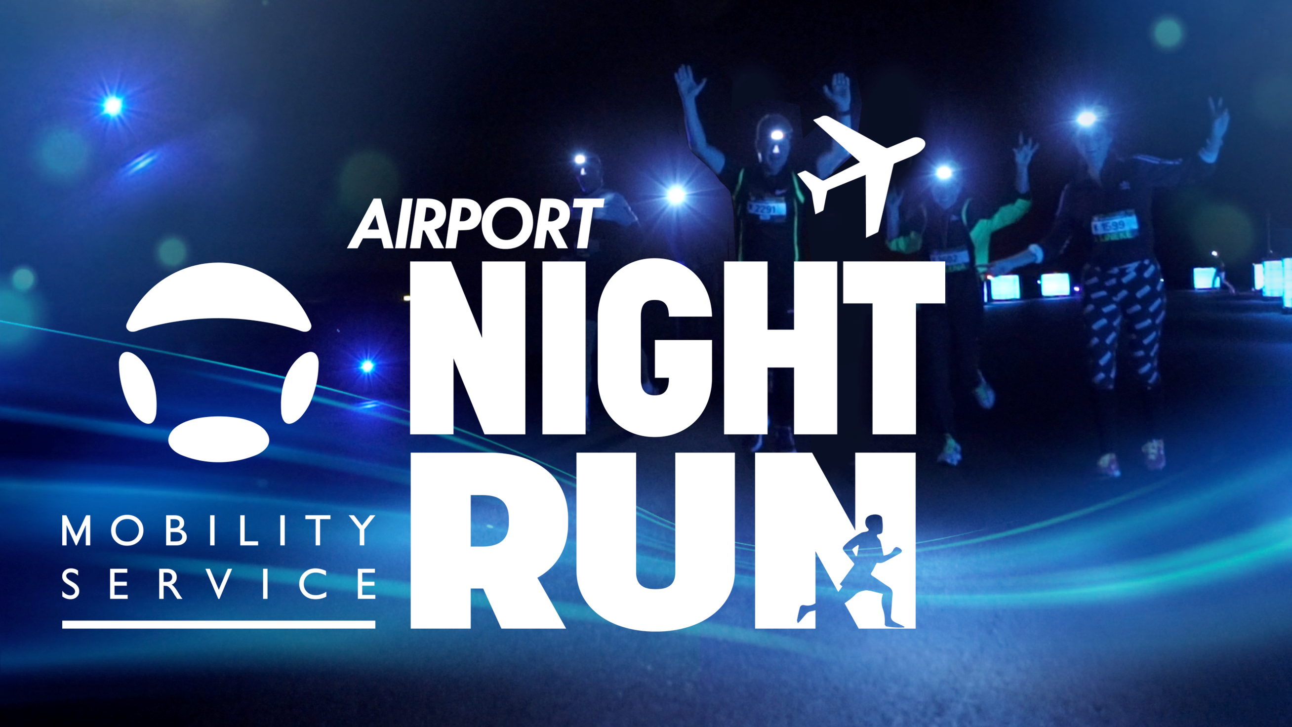 Airport Nightrun Thumb.png