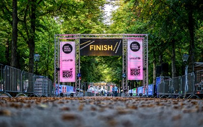 20190921_NightRun_MNO Photo_0001_.jpg