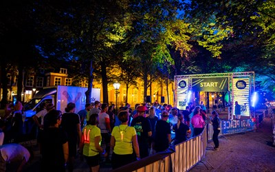 20190921_NightRun_MNO Photo_0007_7302235.jpg