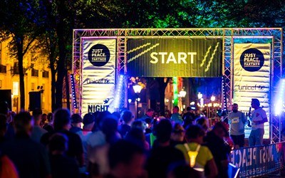 20190921_NightRun_MNO Photo_0008_01379.jpg