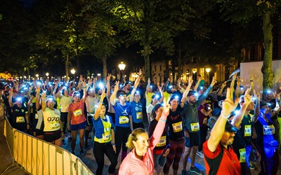 20190921_NightRun_MNO Photo_0010_7302281.jpg