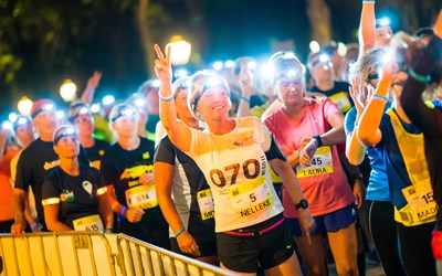 20190921_NightRun_MNO Photo_0011_01501.jpg