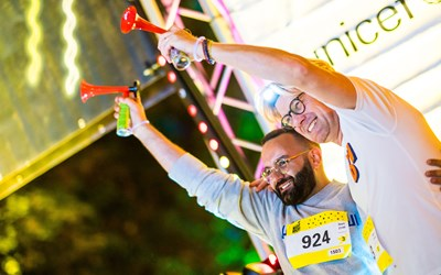 20190921_NightRun_MNO Photo_0012_01526.jpg