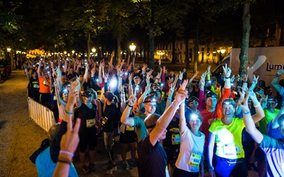 20190921_NightRun_MNO Photo_0014_7302336.jpg