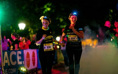 20190921_NightRun_MNO Photo_0020_02178.jpg